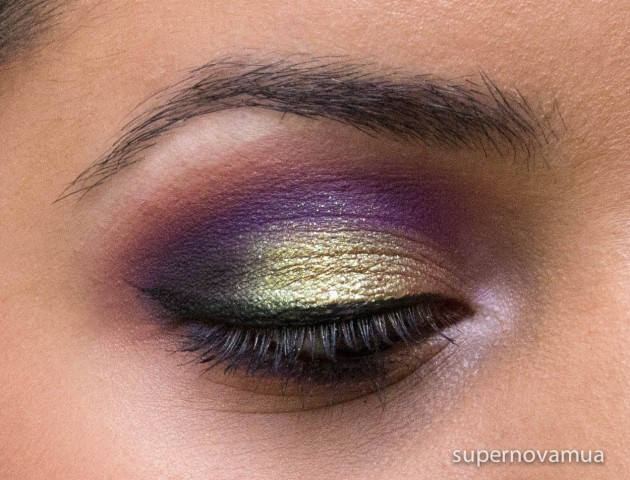 mac le disko dazzleshadow i like 2 watch let's roll-1
