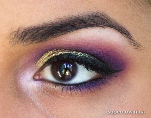 mac le disko dazzleshadow i like 2 watch let's roll-2