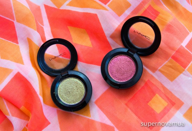 mac le disko dazzleshadow i like 2 watch let's roll-3