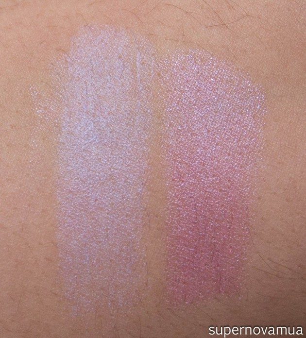 bite beauty creme lipstick opal review swatches-2