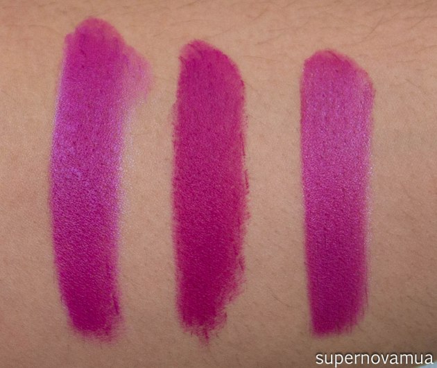 bite beauty creme lipstick opal review swatches-3